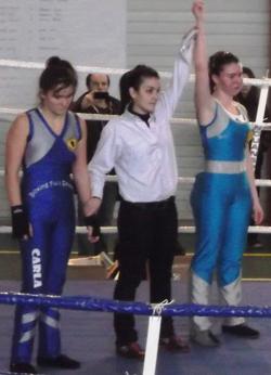 boxe-2012jan3
