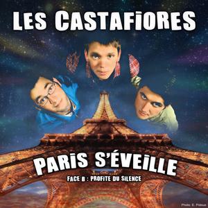 castafiores-oct2012