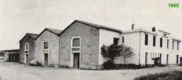 coop1965