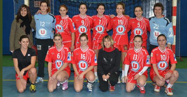 hand-dec2012prenationale-filles