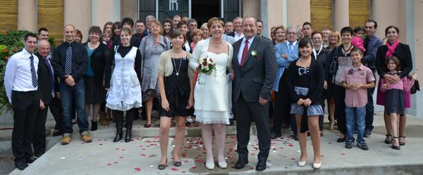 jeulyonnais-mariageoct2012