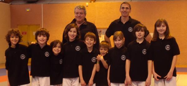 karate-jan2012-b