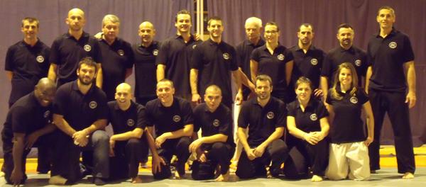 karate-jan2012