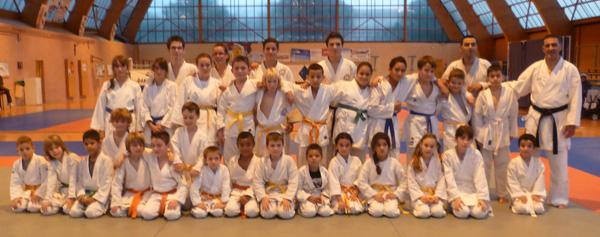 karate2012nov