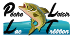 logo pêche pt