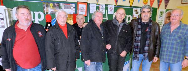 rugby-dirigeantsmars2012