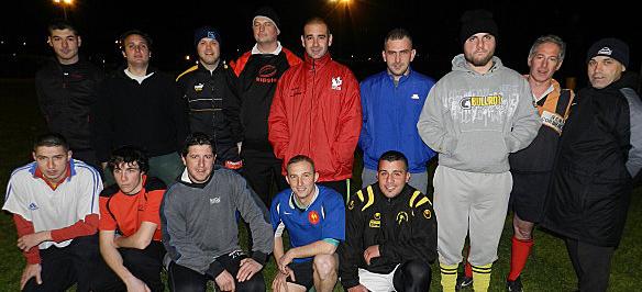 rugby-jan2012