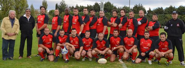 rugbyequipe