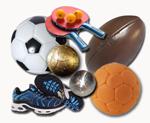 sports-pt