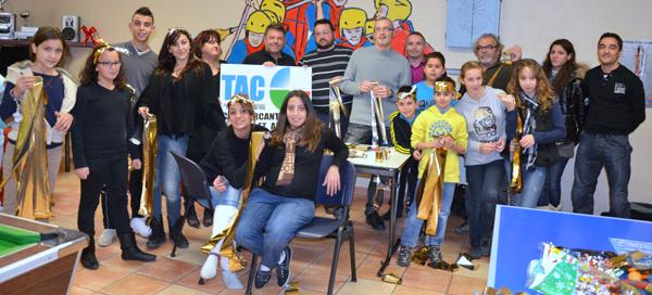 tac-deco-jeunes2012dec