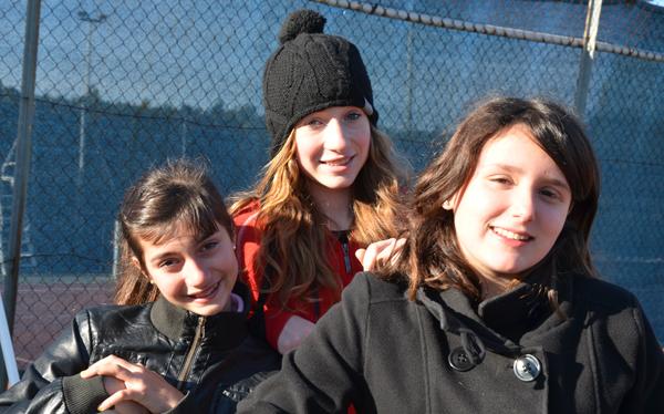 tennis-filles-dec2012