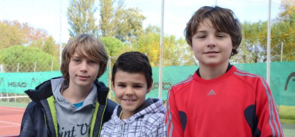 tennis-garçonsnov2012