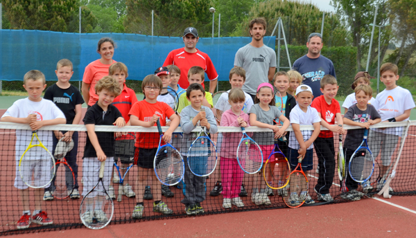 tennis-juin2012