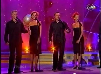 titi-eurovision