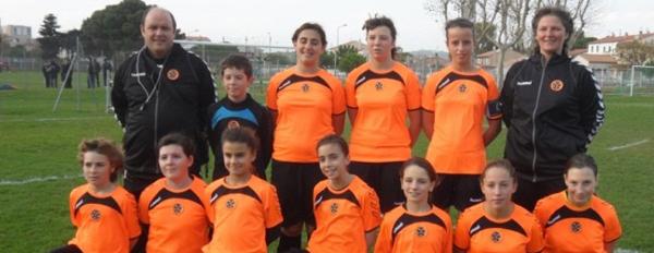 foot-filles2012