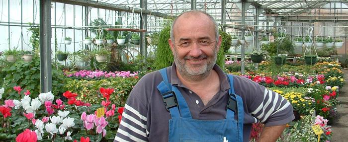 horticulteur (2)