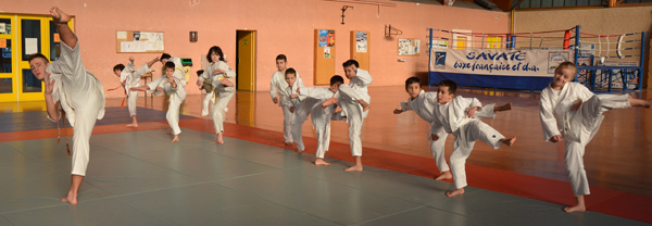 karate2012