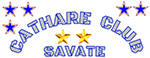 savate logo pt