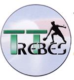 tt-logo pt
