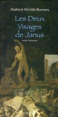 Les-deux-visages-de-Janus