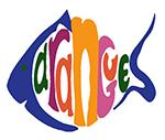 Plongée logo caranguespt