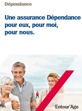 axa-dependance