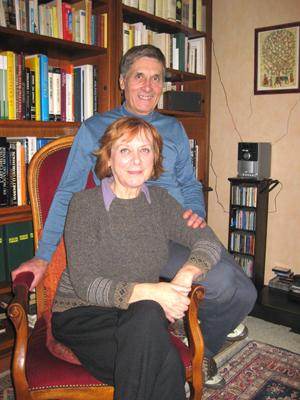 bonnery-couple