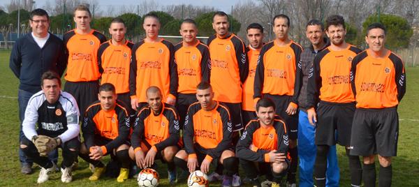 foot2013fev-tfc-reserve