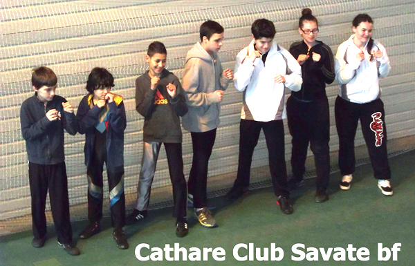 savate-fev2013