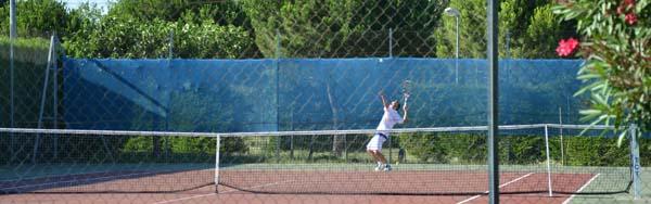 tennis2013