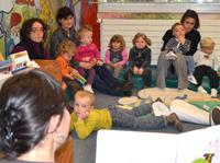 bebes-lecteurs2