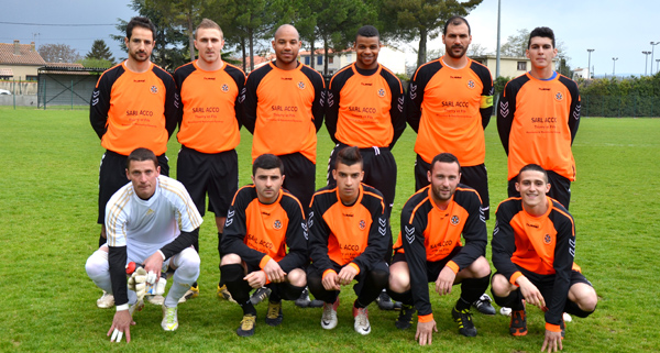foot-tfc-avril2013