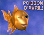 poisson_davril