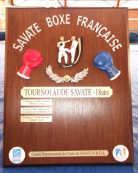 savate-bouclier2013
