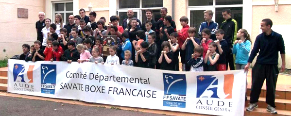 savate-groupe-finale-tas-2013