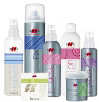 hairform-produits
