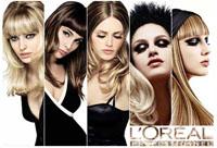 hairform-produits2