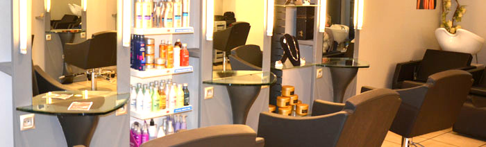 hairform-salon