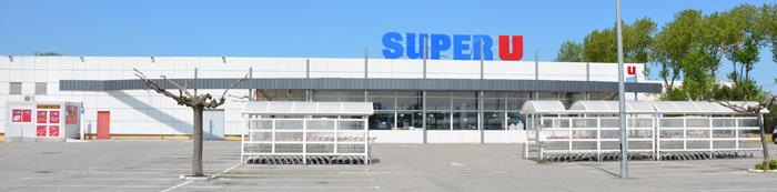 superu2013
