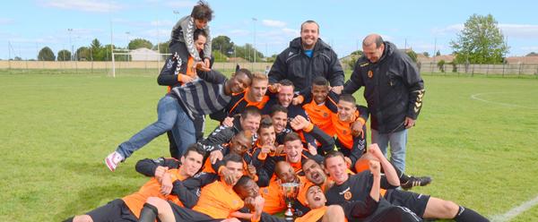 tfc-champions2013