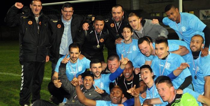 tfc-mai2013-victoire favre