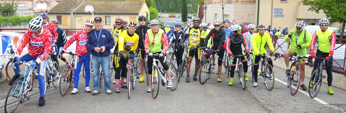 cyclos-depart-laouzas2013