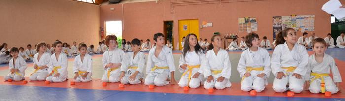 judo2013juin