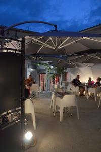 pasteur-patio