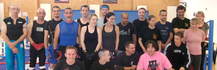 savate-juin2013-2