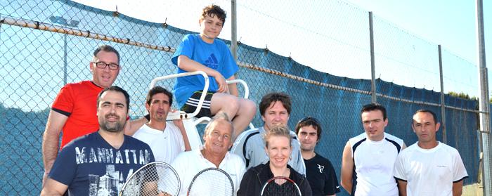 tennis-adultes-juin2013