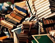 biblio-vieuxlivres