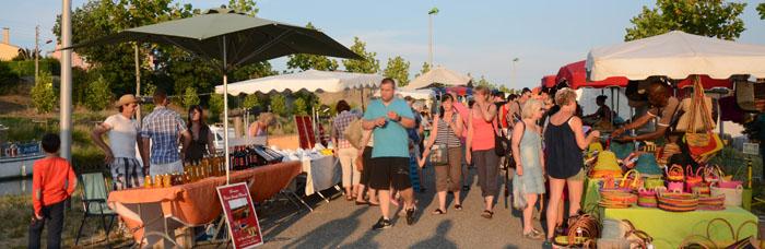 marché-nocturne2013juillet8