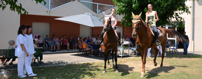 mdr-juillet-chevaux