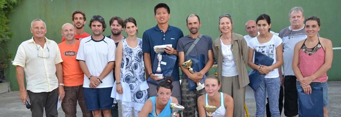 tennis2013juillet5 finales open